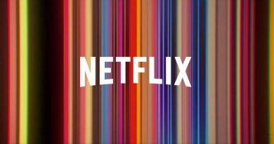 Golpe usa nome da Netflix para roubar dados bancários