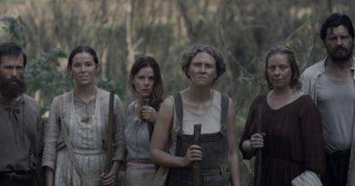 Filme gaúcho vence prêmio em festival na Espanha