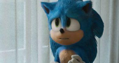 Estúdio responsável por salvar design de 'Sonic' fecha as portas