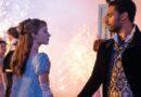 Bridgerton terá 2ª temporada em breve, anuncia Netflix