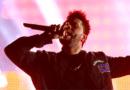 The Weeknd chama Grammy de 'corrupto' após não ser indicado