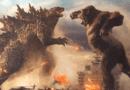 Godzilla vs Kong | Monstros caem na porrada no 1º trailer