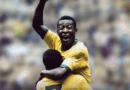 Netflix anuncia documentário original de Pelé; trailer