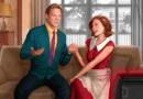 WandaVision estreia no Disney+; saiba como assistir