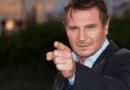 Liam Nesson diz que vai se aposentar dos filmes de ação