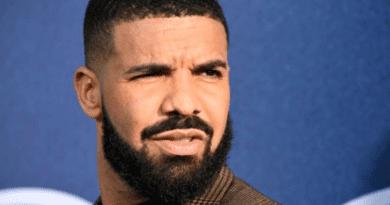 Drake é o 1º artista a superar 50 bilhões de streams no Spotify