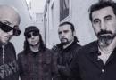 System of A Down fará live em prol de soldados armênios