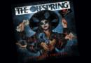 Offspring lança faixa-título do novo álbum; ouça
