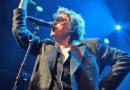 The Psychedelic Furs lança clipe de novo single; assista