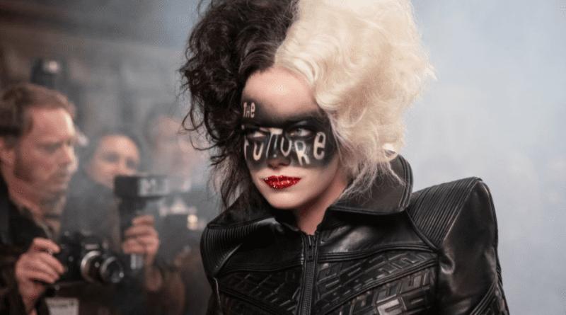Emma Stone considera processar Disney por Cruella