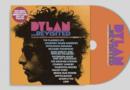 Revista traz 14 releituras de clássicos de Bob Dylan