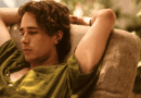 Cinebiografia de Jeff Buckley será filmada em setembro