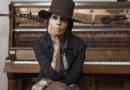 Linda Perry lança nova música após 15 anos de hiato; ouça