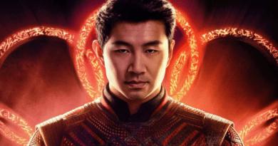 Shang-Chi: filme do novo herói da Marvel ganha 1º trailer