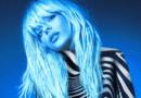Bebe Rexha lança álbum e clipe de Break My Heart Myself; veja