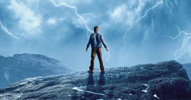Ragnarok: 2ª temporada ganha trailer intenso; assista