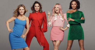 Spice Girls lançará EP para celebrar 25 anos de Wannabe