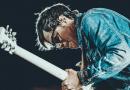 Weezer lança single; ouça Tell Me What You Want