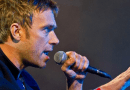 Damon Albarn libera single do próximo álbum solo; ouça