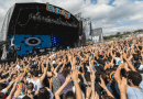 Ecad analisa impacto da pandemia no mercado de shows