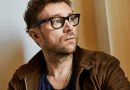 Damon Albarn lança single; ouça Royal Morning Blue