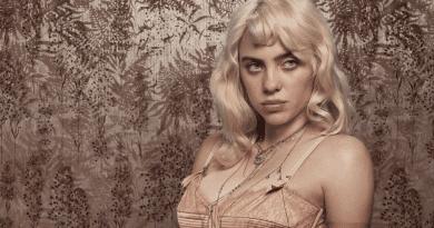 Billie Eilish estabelece novo recorde na Billboard 200
