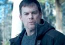 Revival de Dexter, New Blood ganha trailer