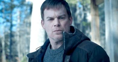 Revival de Dexter, New Blood ganha trailer; assista
