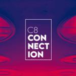 C8 Connection aproxima Campus 8 de futuros acadêmicos
