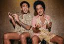 Silk Sonic: Anderson .Paak e Bruno Mars lançam Skate; ouça