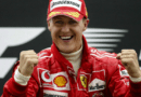 Netflix  lançará filme sobre Michael Schumacher