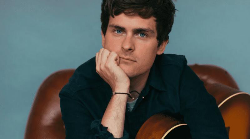 Tom Speight lança single; ouça Feel the Night