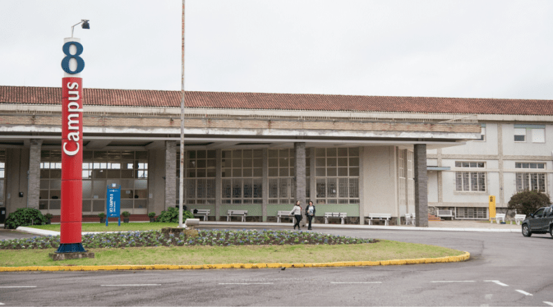 Visate retoma linhas para Campus 8 da UCS e amplia itinerários