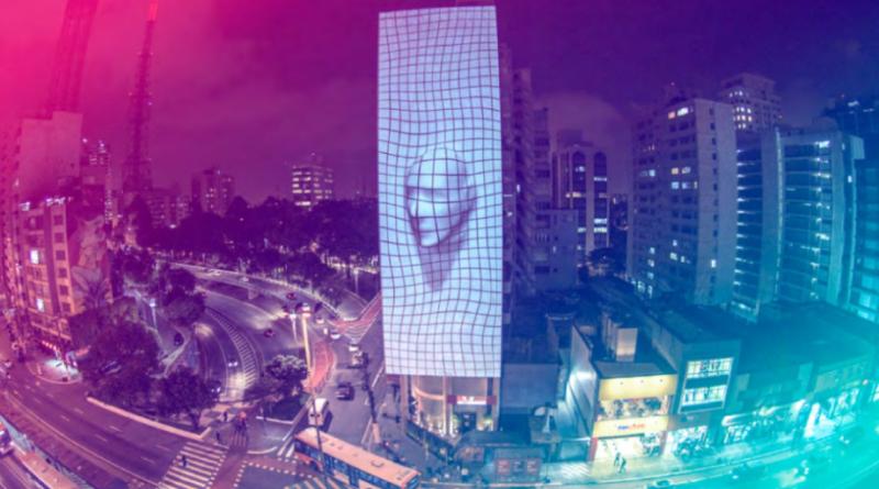 UCS sedia programa de Residência Artística do Festival Flow 2021