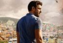 Jack Ryan: Prime Video renova série para a 4ª temporada