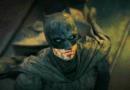 Batman ganha novo trailer violento e misterioso; confira